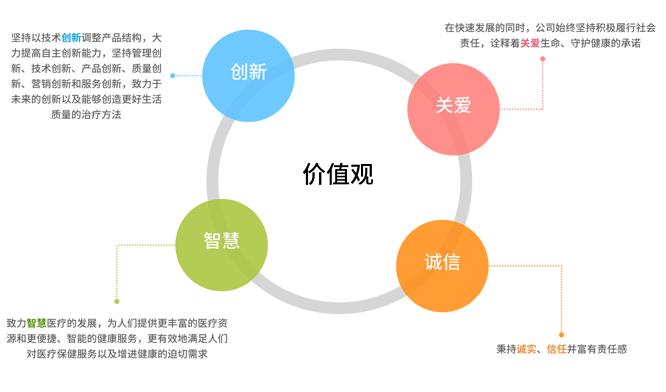 jiazhiguan_chinese.png